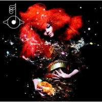 "Bjork's ""Biophilia"" - World's First App Album"