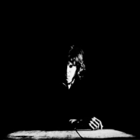 Unbearable Lightness of Being - Buyer's Guide to Nick Drake