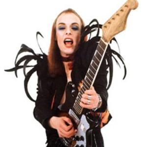 R & R Hall Of Shame (Spotlight) - Brian Eno