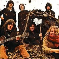 Rock And Roll Hall of Shame (Spotlight) - Fairport Convention
