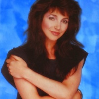 R & R Hall Of Shame (Spotlight) - Kate Bush