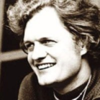 "Top Ten ""Story Songs"" # 8 Harry Chapin (Taxi)"