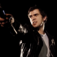 "Top 10 ""Story Songs""  # 5 Peter Gabriel (Family Snapshot)"