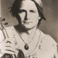"Rare Birds- Top Five Pioneers of ""Rock Violin""..... # 5"