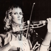 "Rare Birds - Top Five Pioneers of ""Rock Violin""....# 1"