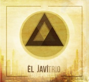 El Javi Trio - Self Portrait