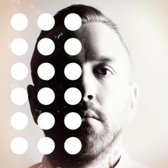 City and Colour - The Hurry & the Harm